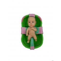 3D Figur persönliche Geschenke für mein süßes Baby personalisierte Geschenke Geburtstag
