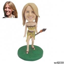 3D Foto Figur von sich Selbst Geschenkideen